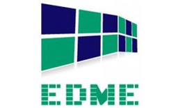 EDME Expo ilikevents