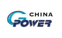 G-Power China ilikevents