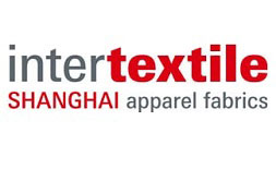Intertextile Shanghai Apparel Fabrics  logo ilikevents