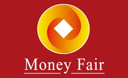 Money Fair Shanghai ilikevents