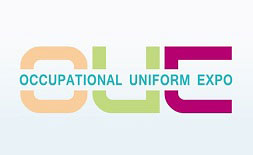 Shanghai Occupational Uniform Exhibition (OUE) ilikevents
