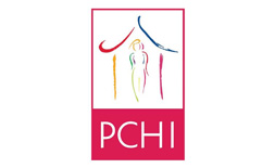 Personal Care & Homecare Ingredients (PCHi) ilikevents