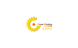Shanghai Powder Metallurgy Exhibition & Confernce ilikevents