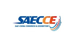 SAE China Congress and Exhibition (SAECCE) ilikevents