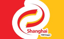 TIM Expo Shanghai ilikevents