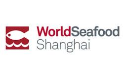 World Seafood Shanghai