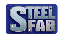 SteelFab ilikevents