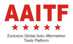 AAITF China