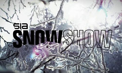 SIA Snow Show ilikevents