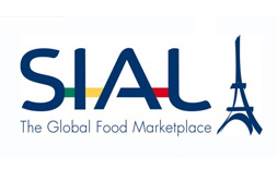 SIAL Paris (The Salon International de l'Agroalimentaire)  ilikevents