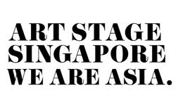 Art Stage Singapore ilikevents
