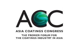 Asia Coatings Congress Vietnam ilikevents