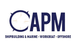 Asia Pacific Maritime (APM) ilikevents