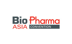 Bio Pharma Asia Convention ilikevents