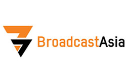 Broadcast Asia ilikevents