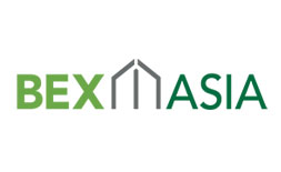 Build Eco Xpo (BEX Asia) ilikevents