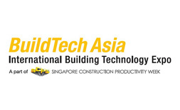 BuildTech Asia ilikevents