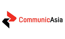 CommunicAsia ilikevents