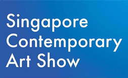 Singapore Contemporary Art Show ilikevents