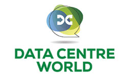 Singapore Data Centre World ilikevents