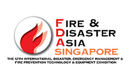 Fire & Disaster Asia (FDA) ilikevents