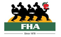 Food and Hotel Asia (FHA) ilikevents