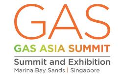 Gas Asia Summit (GAS)