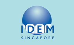 IDEM Singapore ilikevents