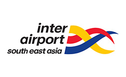 Inter Airport South East Asia ilikevents