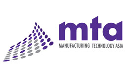 Manufacturing Technology Asia (MTA) ilikevents