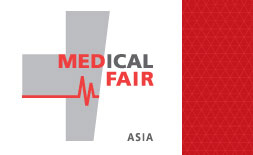 Medical Fair Asia ilikevents