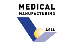 Medical Manufacturing Asia ilikevents