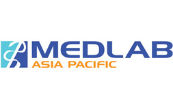 MEDLAB Asia Pacific ilikevents