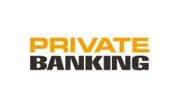 Private Banking Asia ilikevents