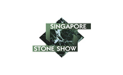 Singapore Stone, Marble and Ceramic Show