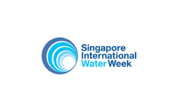 Singapore International Water Week (SIWW) ilikevents