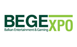 Balkan Entertainment & Gaming Exhibition (BEGExpo) ilikevents