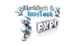 MachTech & InnoTech ilikevents
