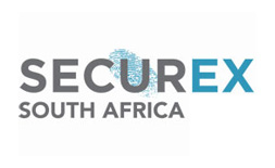 Securex South Africa Exhibition ilikevents