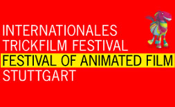 Stuttgart Festival of Animated Film (ITFS) ilikevents