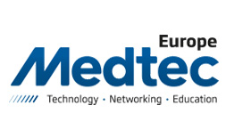 MEDTEC World Exhibition ilikevents