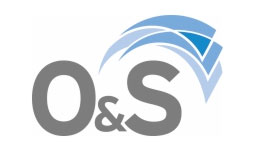 O&S Expo ilikevents