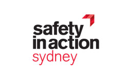 Safety in Action Exhibition ilikevents