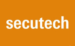 Secutech Exhibition & Conference ilikevents