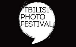 Tbilisi Photo Festival ilikevents