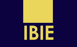 Beverage and Related Industries Exhibition (IBIE) ilikevents
