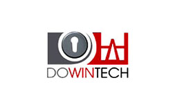 Do-Win Tech Iran ilikevents