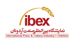 Flour & Bakery Industry Exhibition (Ibex) ilikevents