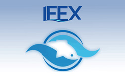 Iran International fisheries and seafood industries (Ifex) ilikevents