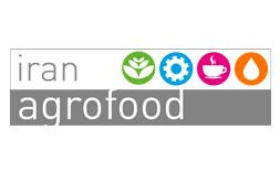 iran agrofood logo ilikevents